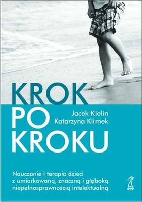 Jacek Kielin, Katarzyna Klimek - Krok po kroku