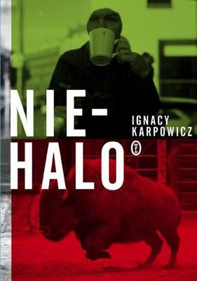 Ignacy Karpowicz - Niehalo