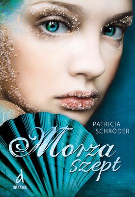 Patricia Schröder - Morza szept