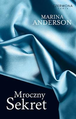 Marina Anderson - Mroczny sekret