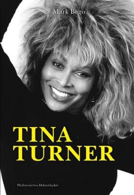 Mark Bego - Tina Turner