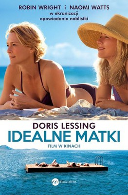 Doris Lessing - Idealne matki / Doris Lessing - The Grandmothers
