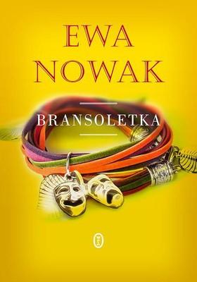 Ewa Nowak - Bransoletka