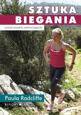 Paula Radcliffe - Sztuka biegania / Paula Radcliffe - How to Run