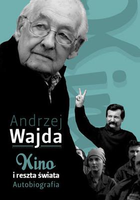 Andrzej Wajda - Kino i reszta świata