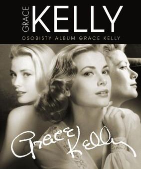 Andy Steinitz - Grace Kelly. Osobisty album