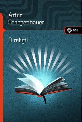 Arthur Schopenhauer - O religii