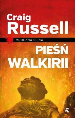 Craig Russell - Pieśń Walkirii