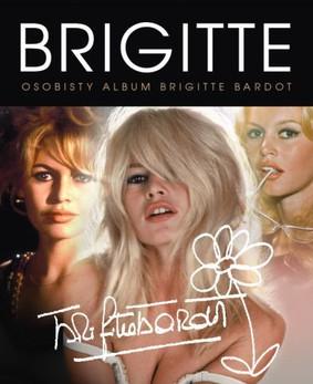 Suzanne  Lander - Brigitte Bardot. Osobisty album