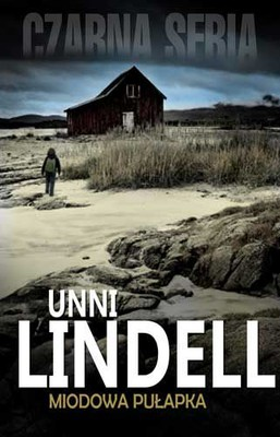 Unni Lindell - Miodowa pułapka / Unni Lindell - Honningfellen