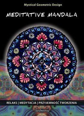 Meditative Mandala
