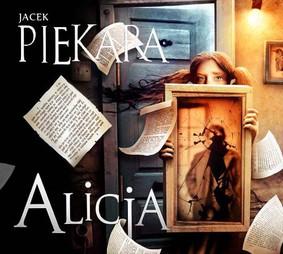 Jacek Piekara - Alicja