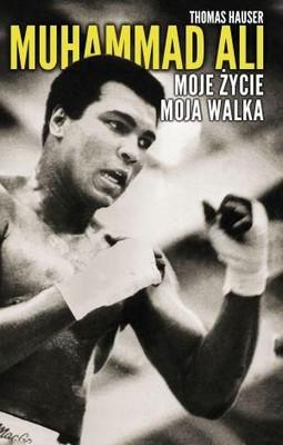 Thomas Hauser - Muhammad Ali