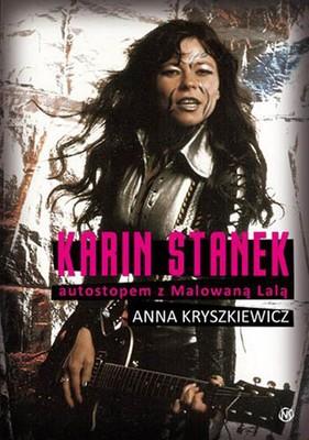 Anna Kryszkiewicz - Karin Stanek