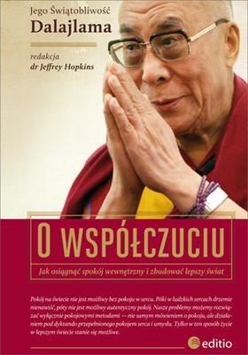 Dalajlama - O współczuciu