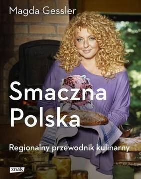 Magda Gessler - Smaczna Polska