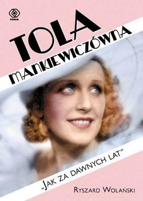 Ryszard Wolański - Tola Mankiewiczówna