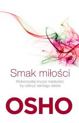Osho - Smak miłości / Osho - Love Divided