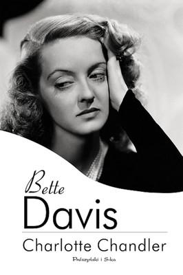 Charlotte Chandler - Bette Davis