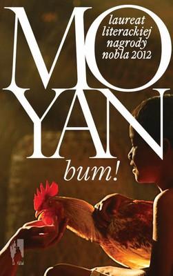 Mo Yan - Bum!