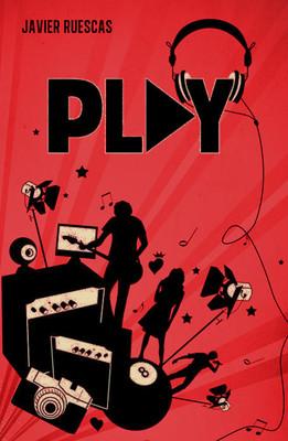 Javier Ruescas - Play