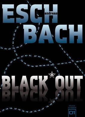 Anderas Eschbach - Black Out