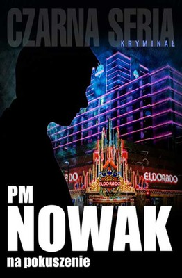 PM Nowak - Na pokuszenie