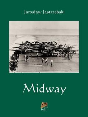 Jarosław Jastrzębski - Midway