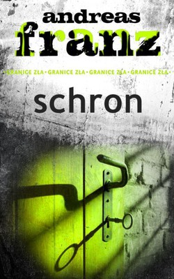 Franz Bauer - Schron