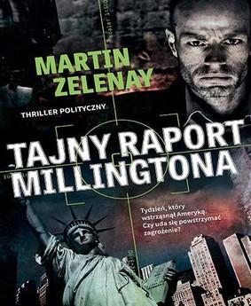 Martin Zelenay - Tajny raport Millingtona
