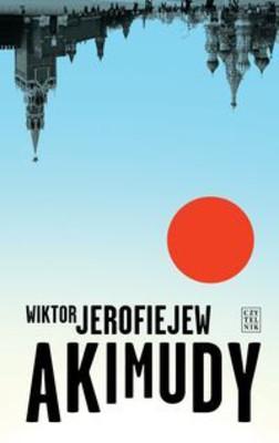 Wiktor Jerofiejew - Akimudy