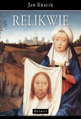 Jan Kracik - Relikwie