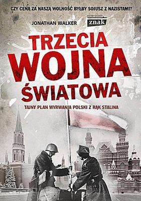 Jonathan Walker - Trzecia wojna światowa