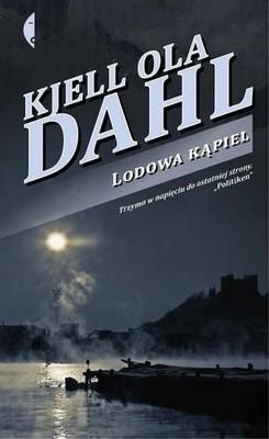 Kjell Ola Dahl - Lodowa kąpiel / Kjell Ola Dahl - Isbaderen