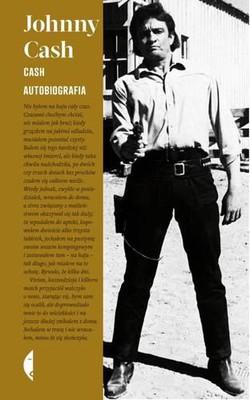 Johnny Cash - Cash. Autobiografia