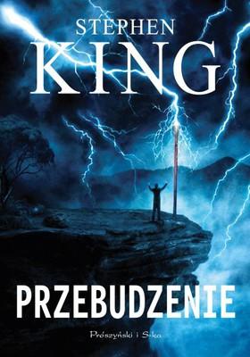 Stephen King - Przebudzenie / Stephen King - Revival