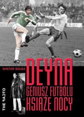 Wiktor Bołba - Deyna