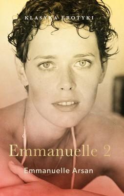 Emmanuelle Arsan - Emmanuelle 2