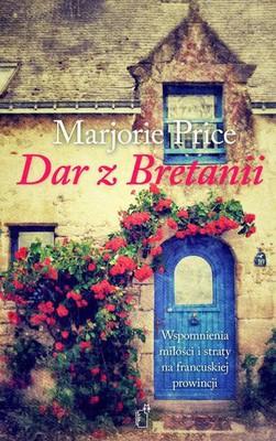 Marjorie Price - Dar z Bretanii / Marjorie Price - A Gift From Brittany