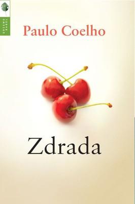 Paulo Coelho - Zdrada / Paulo Coelho - Betrayals