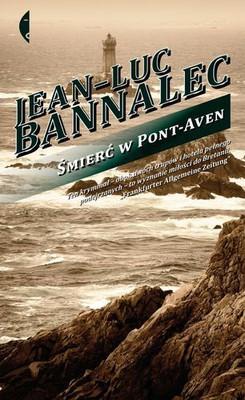 Jean-Luc Bannalec - Śmierć w Pont - Aven