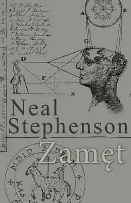 Neal Stephenson - Zamęt / Neal Stephenson - The Confusion