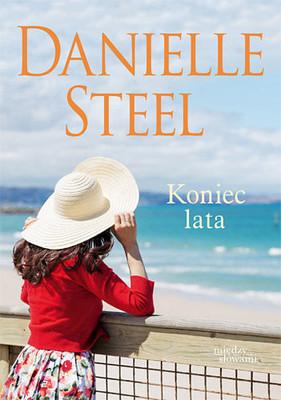 Danielle Steel - Koniec lata / Danielle Steel - Summer's End