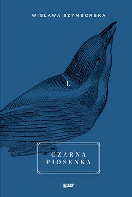 Wisława Szymborska - Czarna piosenka
