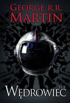 George R. R. Martin - Tuf wędrowiec / George R. R. Martin - Tuf Voyaging