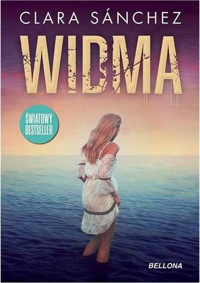 Clara Sanchez - Widma