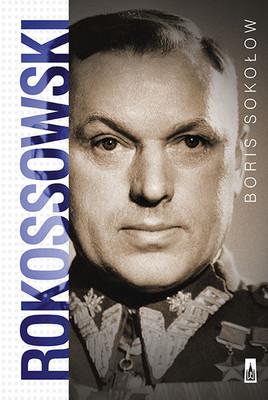 Boris Sokołow - Rokossowski
