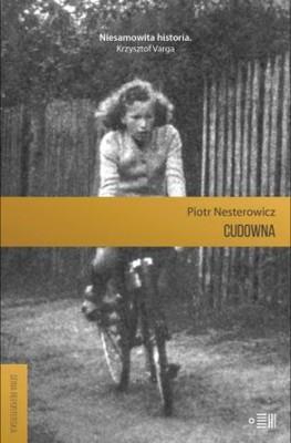 Piotr Nesterowicz - Cudowna