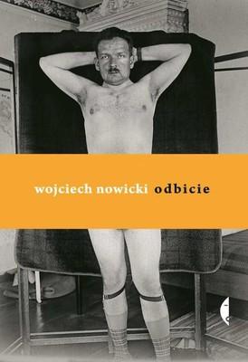 Wojciech Nowicki - Odbicie