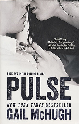 Gail McHugh - Pulse